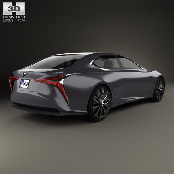 https://static.turbosquid.com/Preview/001238/982/FT/lexus-lf-fc-lf-3D-model_D.jpg