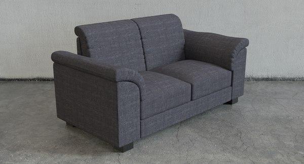 Groovy Ikea Tidafors Sofa Ibusinesslaw Wood Chair Design Ideas Ibusinesslaworg