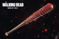 bat negan lucille model