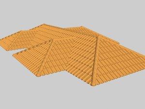 3ds max-sketchup-c4d-obj-lwo-3ds 3D model