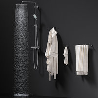 grohe 3D model