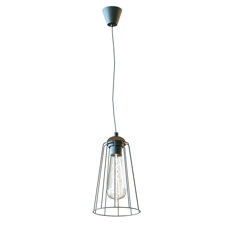 pendant light tk model