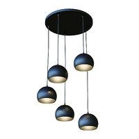 3D pendant lamp tk lighting
