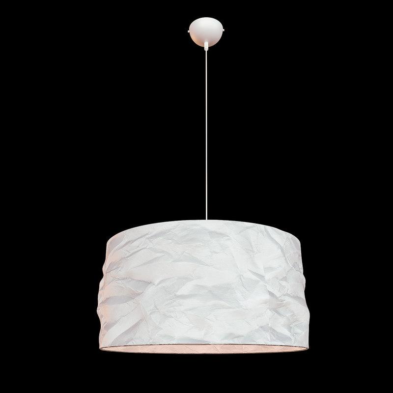lamp namat matrix 3D