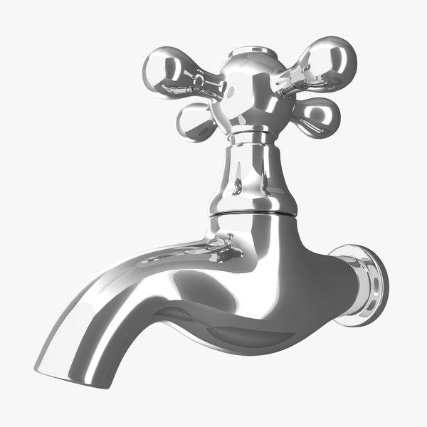 3D tap 04