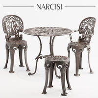 Narcisi Fast Collection(1)