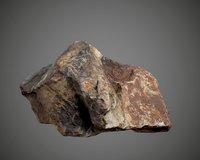 Rock_07
