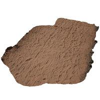 photo sand model