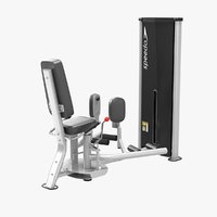 3D gym trainer speedo