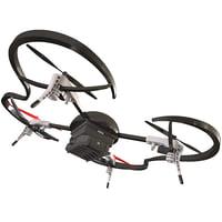 3 0 drone 3D model