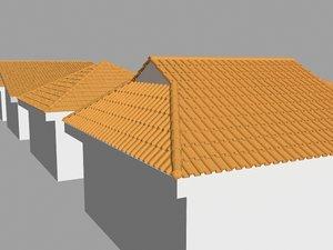 -sketchup-obj-c4d-3ds-lwo 3D