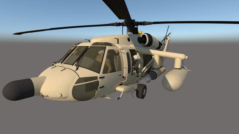 max-3ds-obj-c4d-dae 3D model