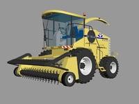 3ds max-3ds-obj-lwo-sketchup-c4d 3D model