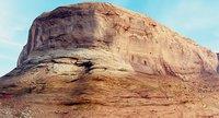 Canyon Mountain Arizona