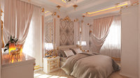 Bedroom_Classic_Ehmedli