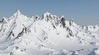 snowy_mountain_range