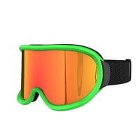 3D model snowboard ski goggles
