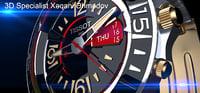 Watch_Clock_Tissot_VMF