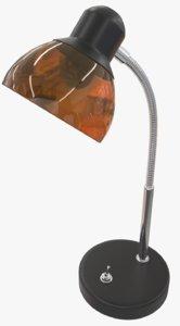3D metalness lamp