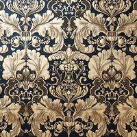 3D lincrusta wallcoverings - italian
