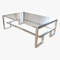 Coffee Table Marco (Lareto)
