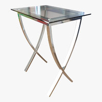 Coffee Table Paolo (Lareto)
