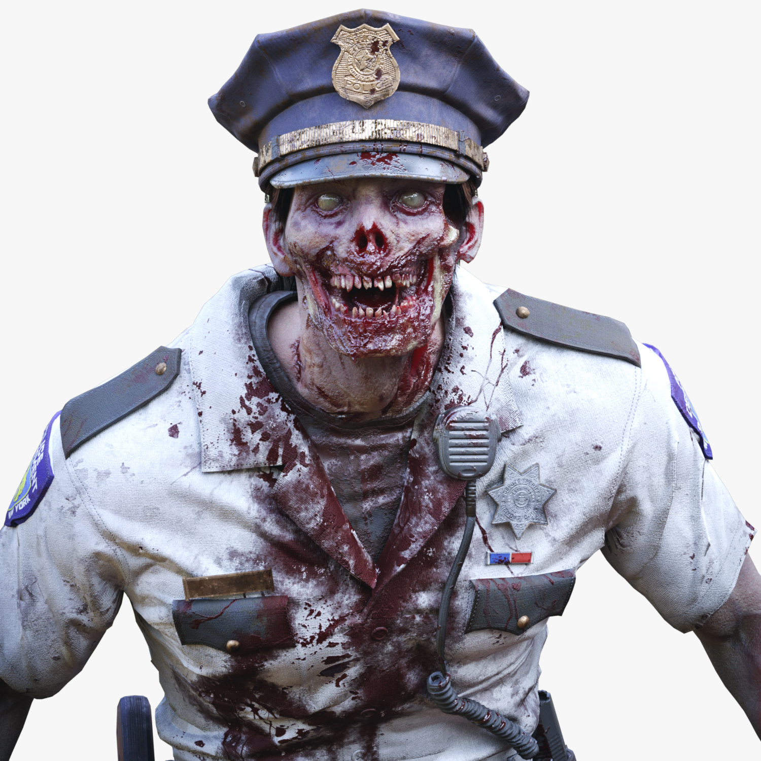 3D-zombie-police-officer-man-character-m
