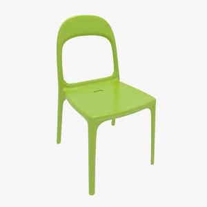 ikea urban chair model