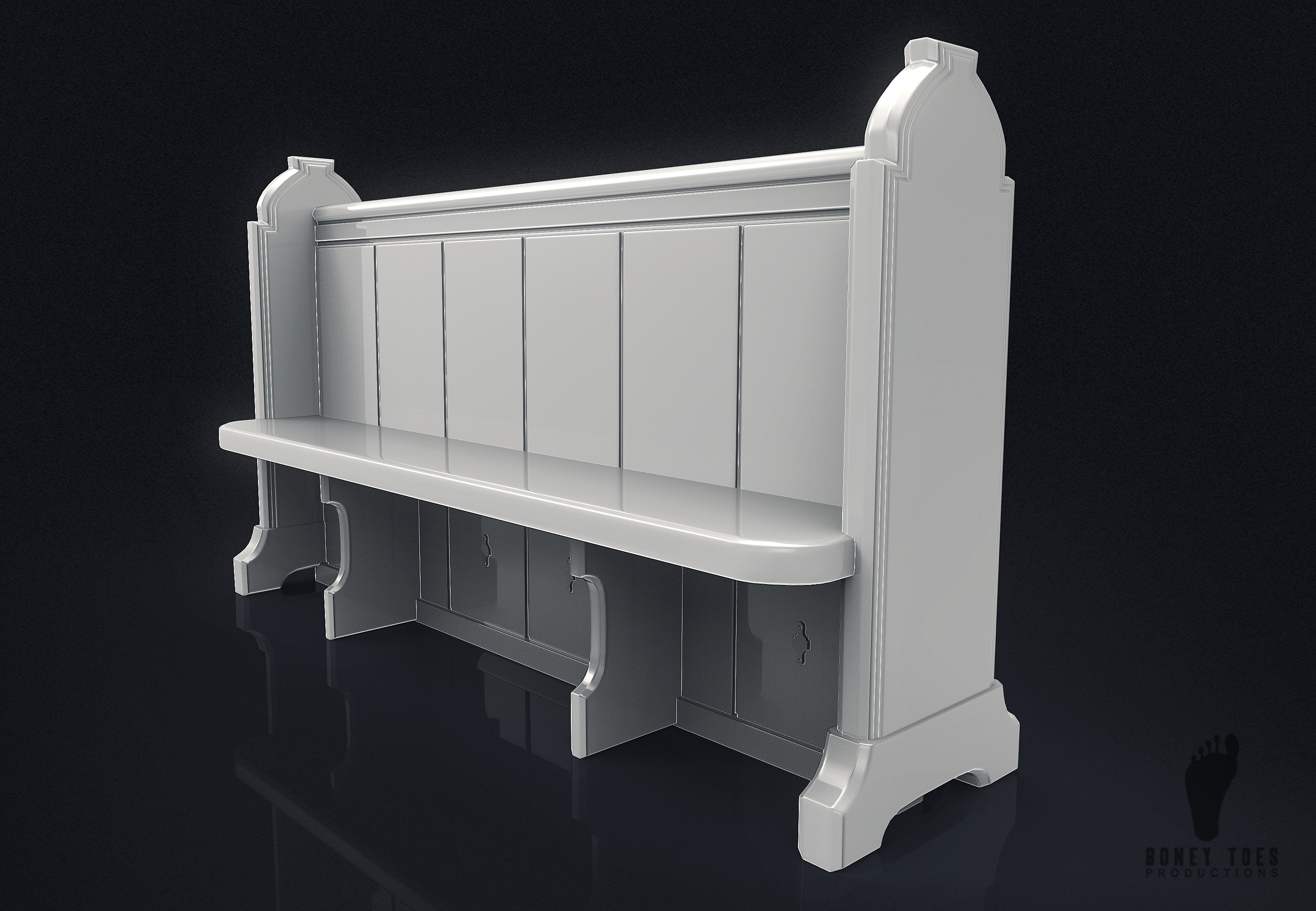 Cool Church Pew Bench Andrewgaddart Wooden Chair Designs For Living Room Andrewgaddartcom