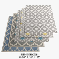 Area Rugs_10