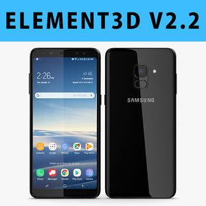 2 - e3d 3D