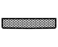 toyota fj cruiser grill model