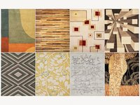 Mafi International rugs aria vol 23