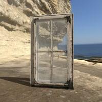 Abandoned window 3