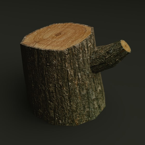 3D tree best