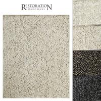 restoration rugs para 3D