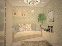 design of room2