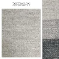restoration rugs cadena model