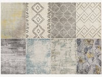 Mafi International rugs aria vol 32