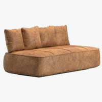 orior design sofa model