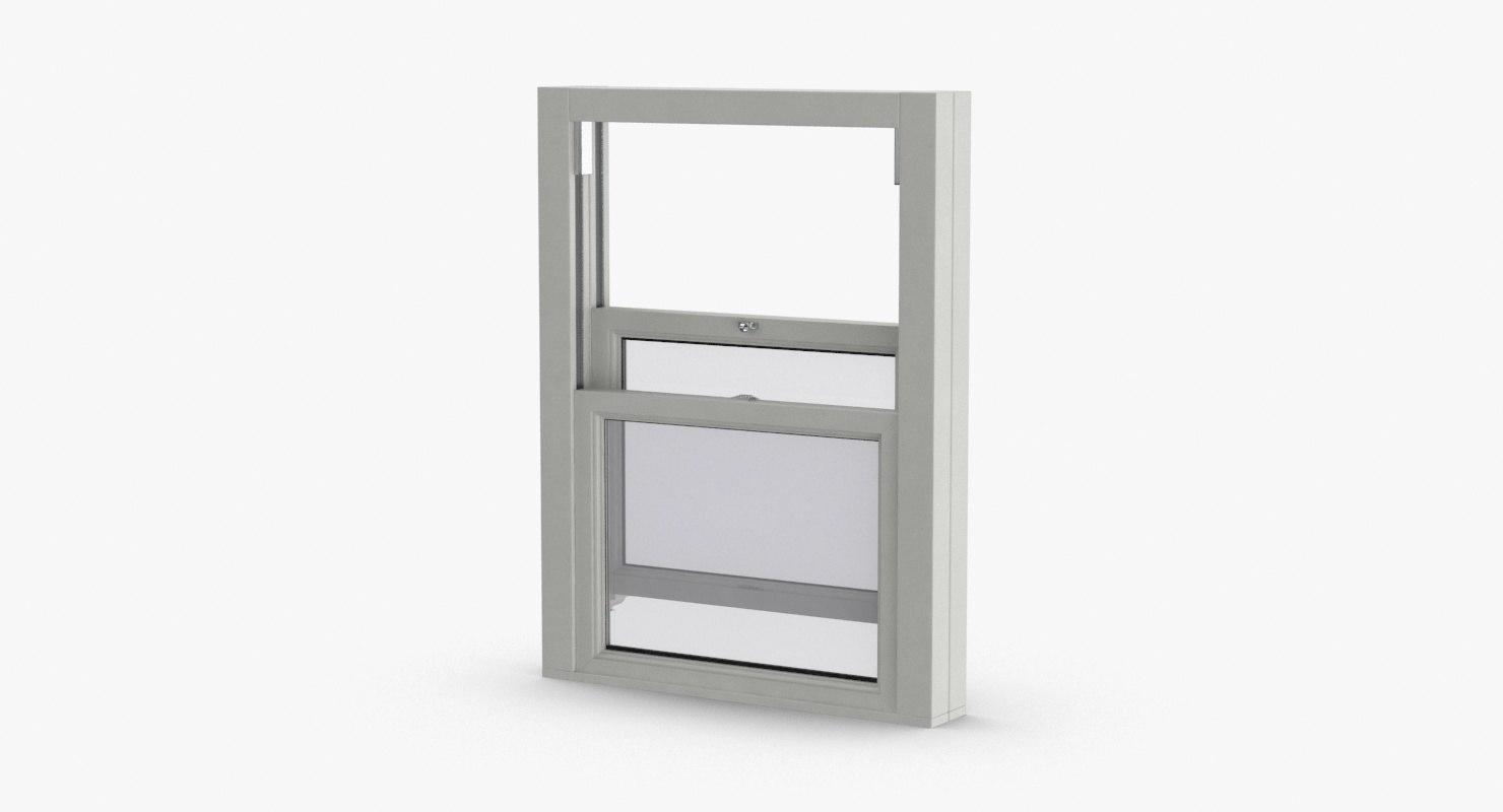 3D standard-windows---window-2-open