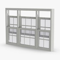 3D standard-windows---window-6-half-open