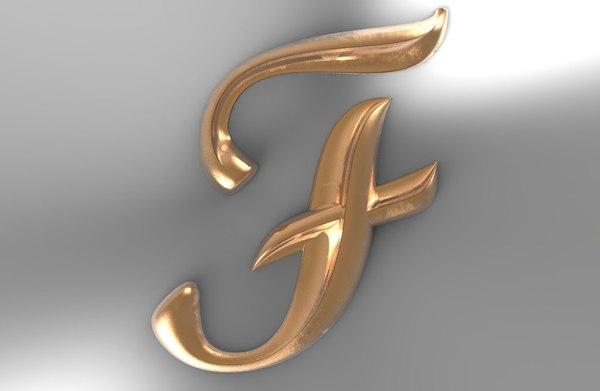 3D decorative milling cnc
