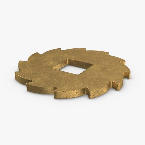 3D clock-gears-01---version-4