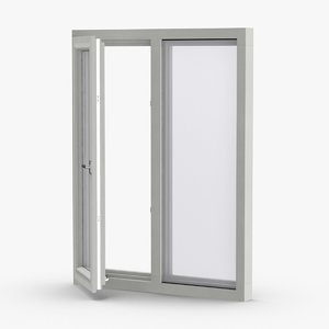 3D standard-windows---window-1-half-open