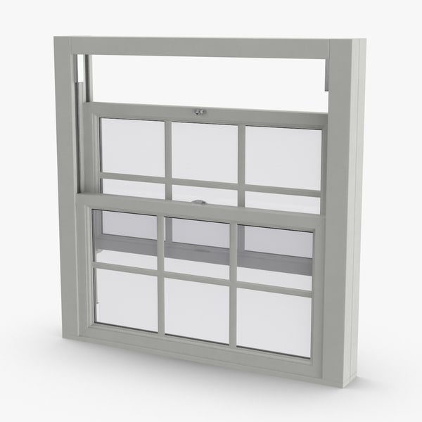 standard-windows---window-3-half-open model