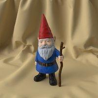 Garden_Gnome_01_FP