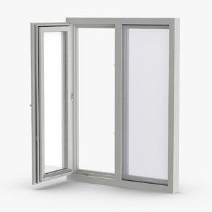 standard-windows---window-1-open 3D