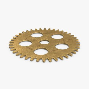 3D clock-gears-01---version-1