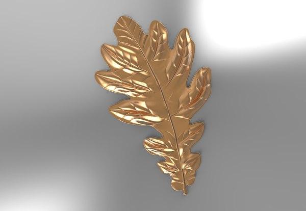 3D model decorative milling cnc
